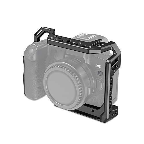 Smallrig Camera Cage para Canon EOS R