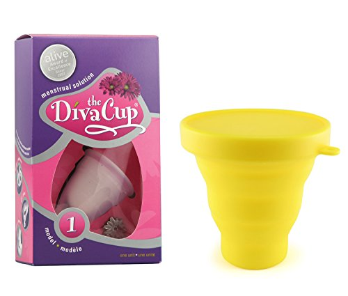 diva cup leaking - 500×425