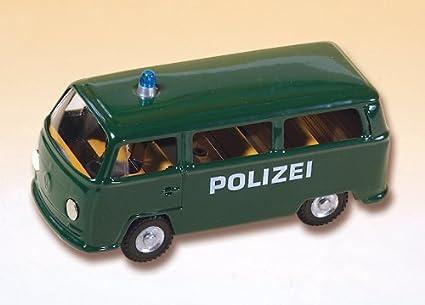 Autos & Lkw Kovap  VW Bus DP