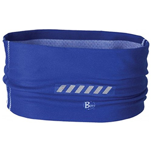 Buff UV Headband Buff Stadi Blue, One Size