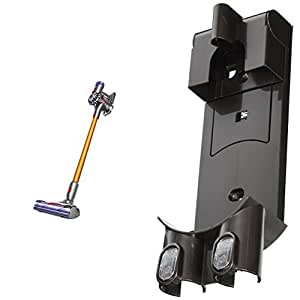 dyson v8 absolute cord free vacuum dyson. Black Bedroom Furniture Sets. Home Design Ideas