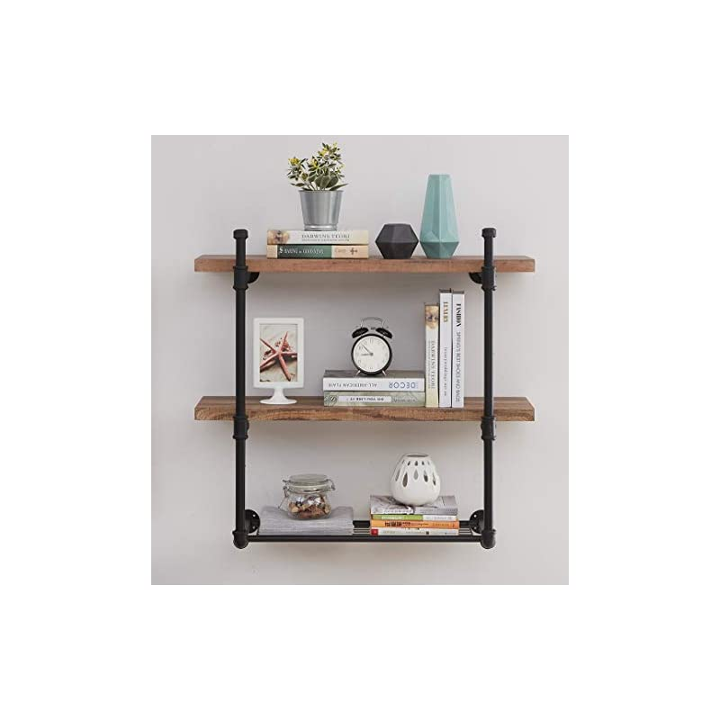 homissue-3-shelf-pipe-floating-wall