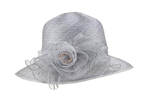 fancy dress 1920s hat - 8