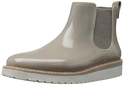Sam Edelman Women's Kallum Rain Boot