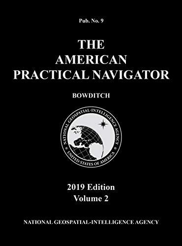 Practical Navigator - 4