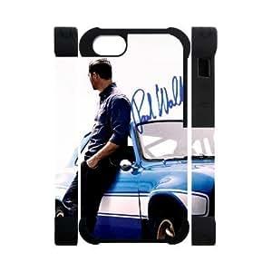diy phone casePink Ladoo? iphone 5/5s Case Phone Cover Movie Paul Walker in fast furiousdiy phone case