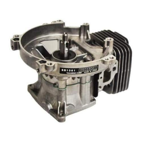 Genuine Echo SB1061 Complete Short Block Engine Fits GT-230 GT-231 PAS-230 SRM-230 SRM-231 Trimmers