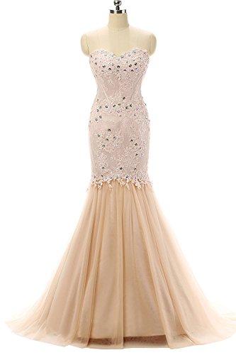 Buy jeweled corset homecoming dress - 5
