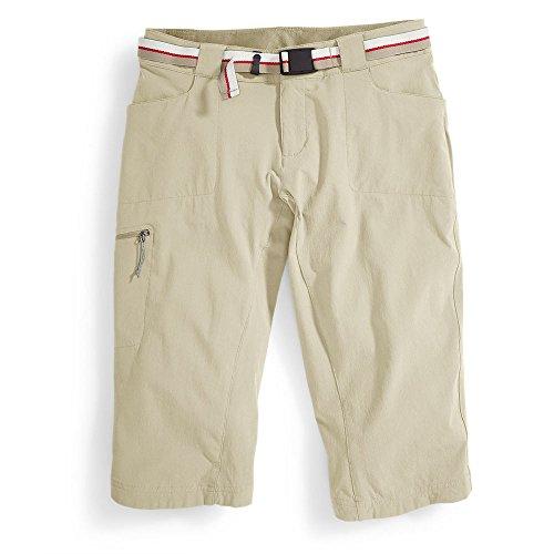 84bfb835e8a67 EMS Women s Compass Trek Capri Pants delicate - s-c-r-a-p-inc.org