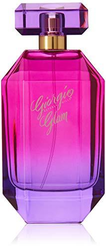 Giorgio Beverly Hills Glam, 3.4 Fluid Ounce