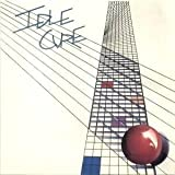 Idle Cure (Self-Titled)