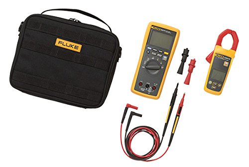 fluke-flk-a3000-fc-kit-wireless-basic-kit-with-a3000