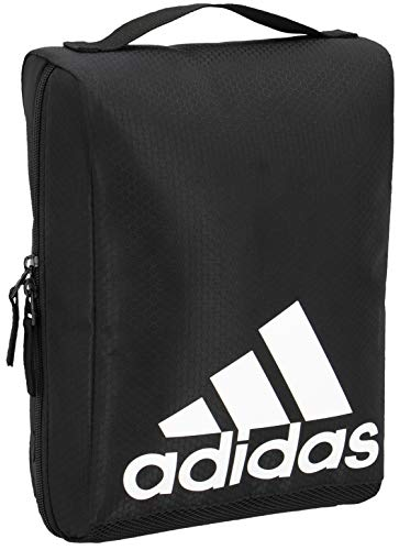 adidas Stadium II Team Glove Bag