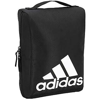 adidas Stadium II Team Glove Bag