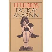 Little Birds (English Edition)