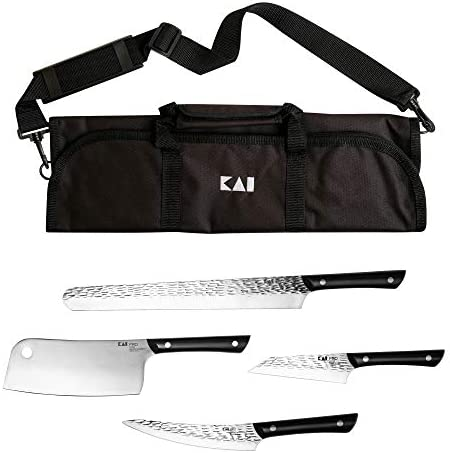 Kai Housewares Multiprep Carrying Ultimate product image