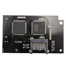 Alloet Optical Drive Simulation Board for DC GDEMU Game Machine SEGA Dreamcast VA1