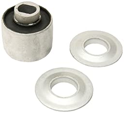 URO Parts 220 330 9107 Front Lower Control Arm Bushing Kit