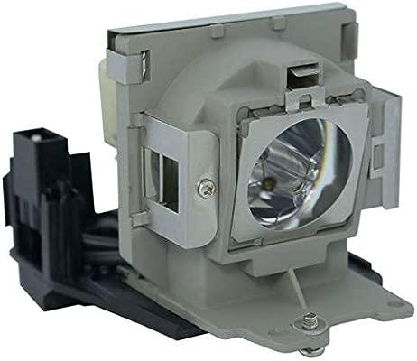 HFY marbull 5J.06001.001 Lámpara de repuesto con alojamiento para ...