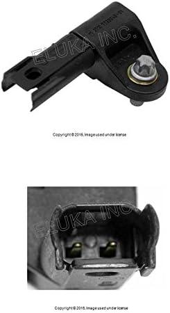 For BMW E60 E61 E91 E92 325Xi 330Xi X5 Resistor for Transfer Case Motor Genuine