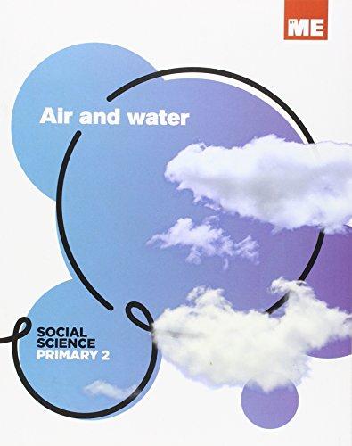 Descargar Libro Ep 2 - Sociales - Air And Weather - Social Science Modular Aa.vv.