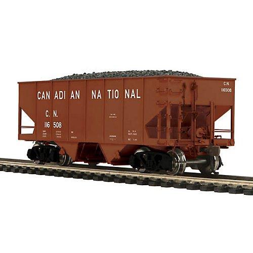 最高の MTH MTH mth8097064 Ho 55-ton 116508 55-ton Twin Hopper , CN # 116508 B00LMIGBVQ, レザークラフト優 プラス:a029c374 --- a0267596.xsph.ru