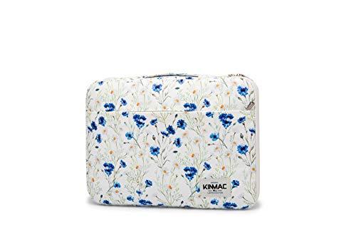 Kinmac 360 Degree Protective Waterproof Laptop Case Bag Slee