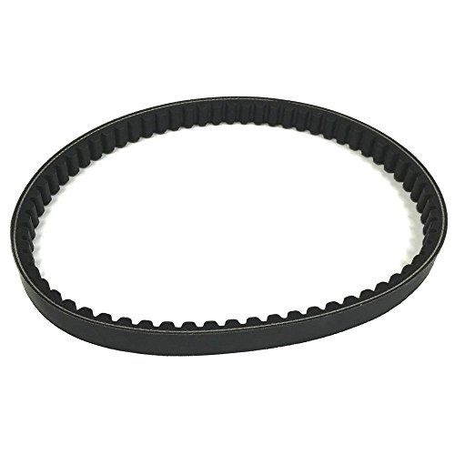 Lumix GC Drive Belt For American Sportworks MANCO 4170 FOX VECTOR 6HP Go Kart Buggy (Vector Part)