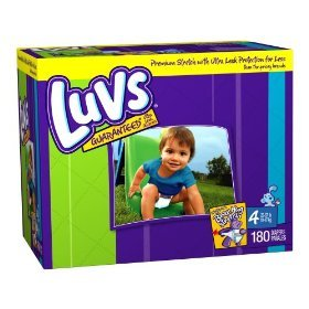 luvs-with-ultra-leakguards-size-4-diapers-180-count