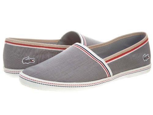 bdbe4f55af9ff Lacoste Aimard 2 Ap Srm Cnv Mens Style  7-27SRM1216-007 Size  12 - Buy  Online in UAE.