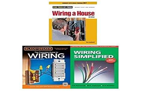 wiring simplified ebook find wiring diagram \u2022 residential electrical wiring training software wiring simplified book residential electrical symbols u2022 rh wiringdiagramnow today basic electrical wiring diagrams easy wiring diagrams