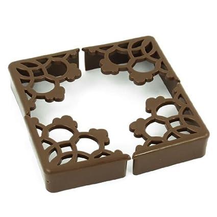 Amazon.com: Mat de silicona escritorio de la Tabla de la ...