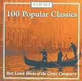 100 Popular Classics V.1