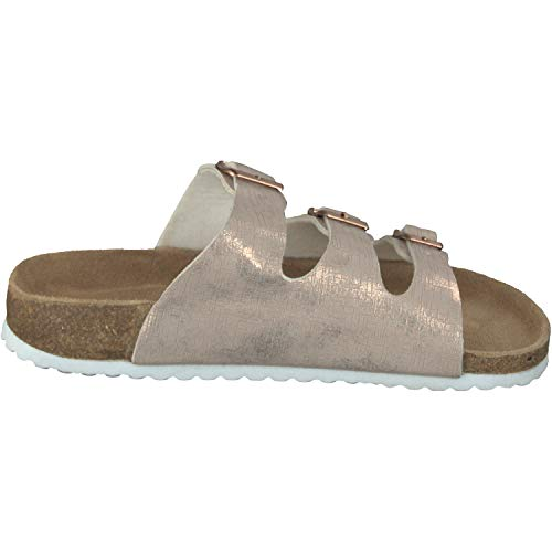 Femme Mules Supersoft Mules Supersoft wUFqaZFI