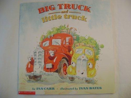 Little Big Truck - 3