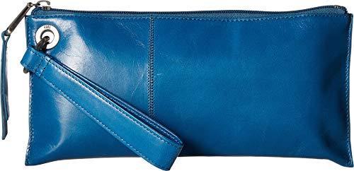 Hobo Brand Handbags - 5