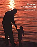 Human Development, Robert V. Kail and John C. Cavanuagh, 0534222242