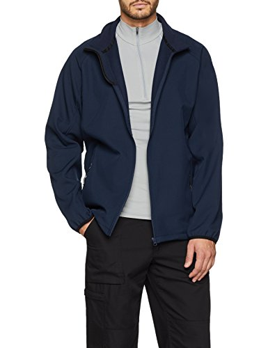 Navy R231 navy Stampabile nbsp;m Result Softshell xIwqvd6d7