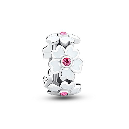 glamulet-art-sakura-delicate-charm-925-sterling-silver-fits-pandora-bracelet
