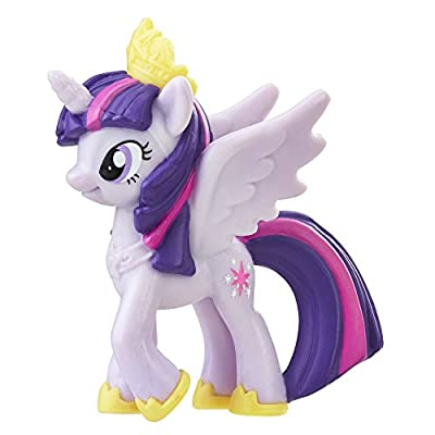 My Little Pony Friendship is Magic Collection Blind Bag: Toys & Games