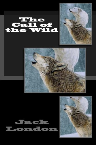 Download The Call of the Wild pdf