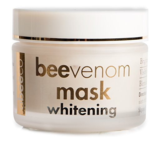 Abeeco Pure Zealand Venom Whitening