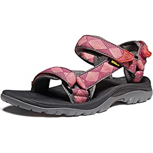 ATIKA Women's Maya Trail Outdoor Water Shoes Sport Sandals