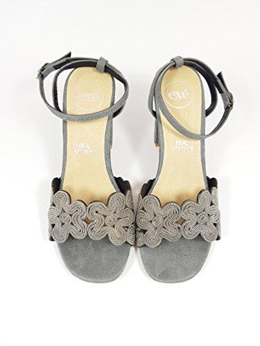 Follie Divine Divine Women's Fashion Fashion Sandals Follie Divine Women's Follie Women's Fashion Sandals Sandals Divine gwqxwIpr