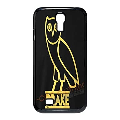 Personalized Diy Drake Ovo Owl Custom Cover Case For Samsung Galaxy