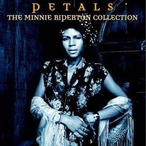 minnie riperton daughter