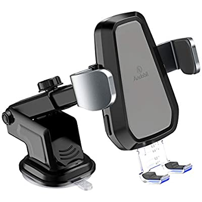 andobil-wireless-car-charger-mount-1