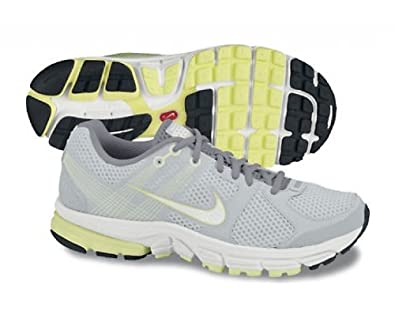 brand new ff70e 8a1dd womens nike zoom structure 15 Cool and casual, the Nike Air Max shoes from  Finish Line provide red white and blue air max 95 ...