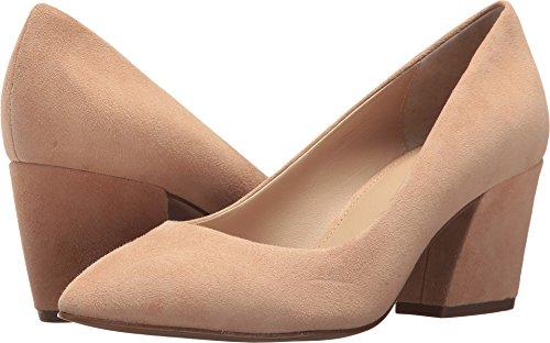 botkier Women's Stella Sand Suede 6.5 M US