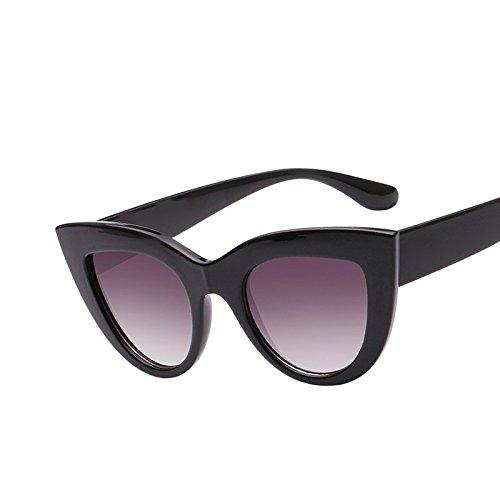 Gafas Mujer Tonos TIANLIANG04 Sexy Sol Lujo De Gafas De Uv Oculos G151 Viajes Sol De Vintage Hembra UqABAwtd